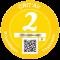 Vignette_CRIT_air_2