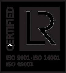 ISO-LRQA_ISO45001